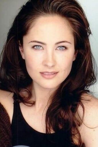 Image of Jody Thompson