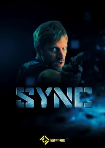 Watch Sync 2014 full online free