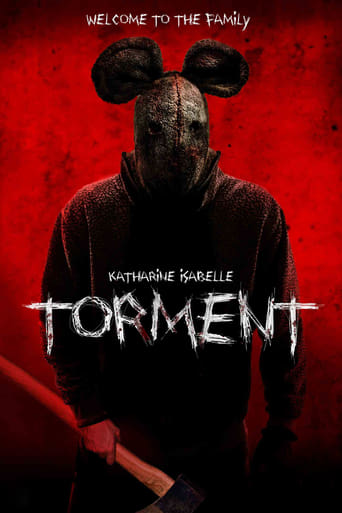 Poster of Torment