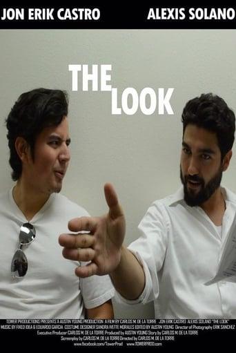 Watch The Look Free Movie Online