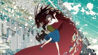 Assistir Ryuu to Sobakasu no Hime - Filme
