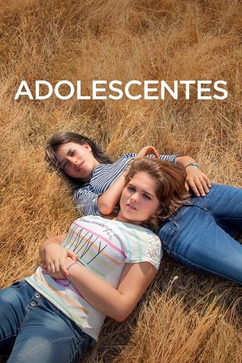 Watch Adolescents Online Free in HD