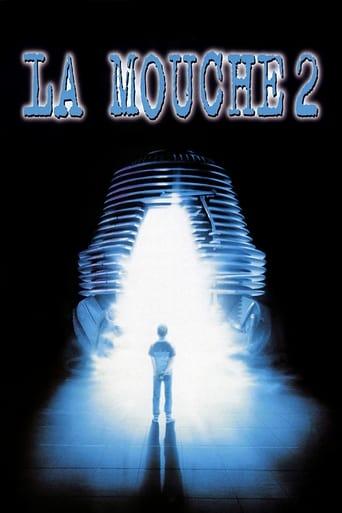 La Mouche 2