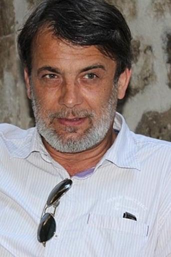 Image of Frane Perišin