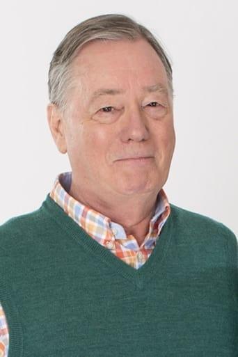 Image of Jeff Rawle