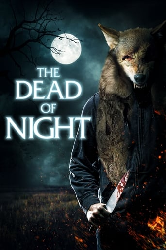 Watch The Dead of Night Free Movie Online