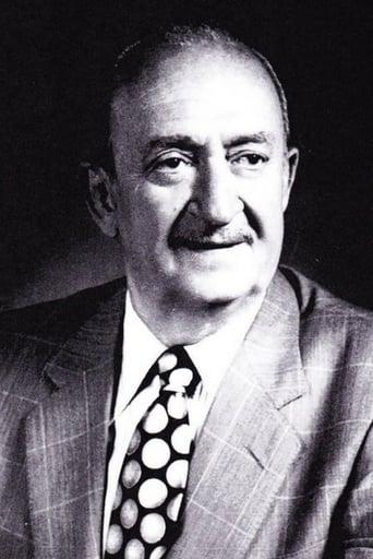 Image of Adrián Ortega