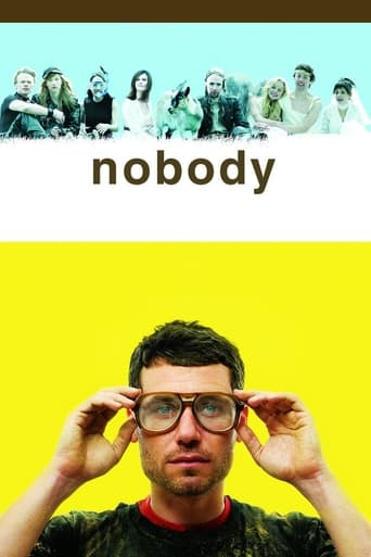 Watch Nobody 2009 full online free