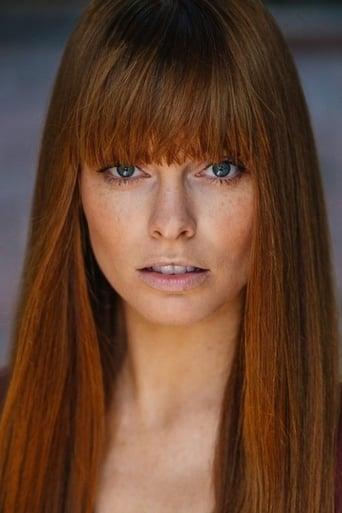 Chloe Hurst biografia y personajes Chloe Hurst