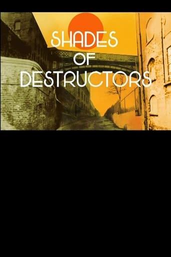 Shades of Destructors