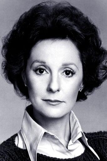 Image of Carole Shelley