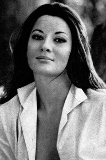 Image of Rosalba Neri
