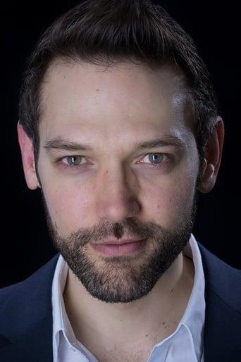 Image of Georgie Daburas