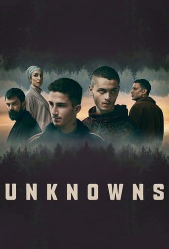 Unknowns
