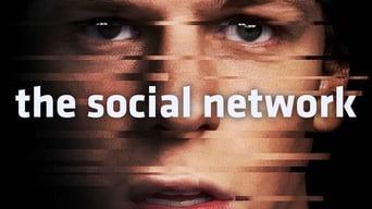 Соціальна мережа (2010)