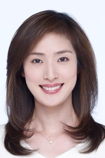 Yuki Amami