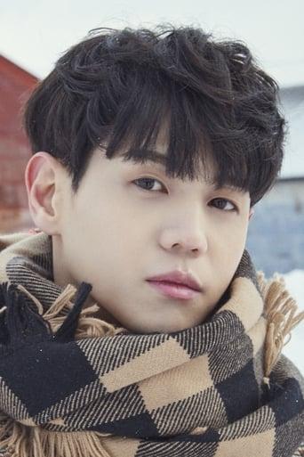 Image of Yang Yo-seop
