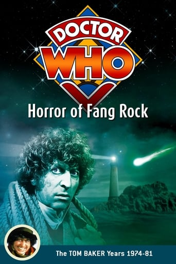 Doctor Who: Horror of Fang Rock Yify Movies
