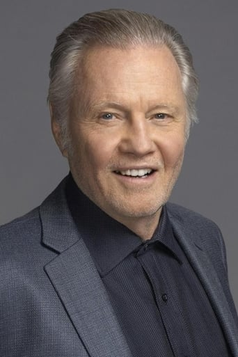 Image of Jon Voight