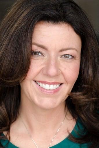 Image of Dina Facklis