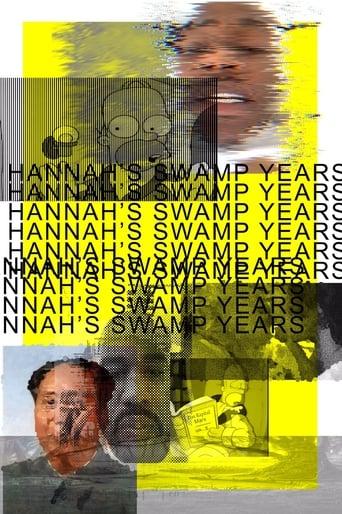 Hannah's Swamp Years