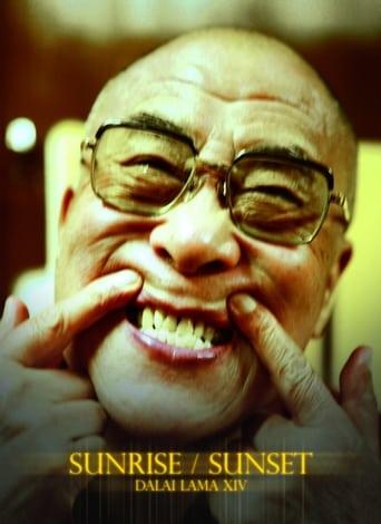 Dalai Lama XIV: Sunrise / Sunset