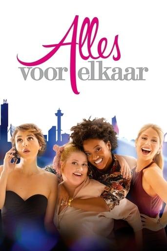 Watch Alles voor elkaar full movie online 1337x