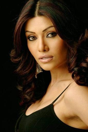 Image of Koena Mitra