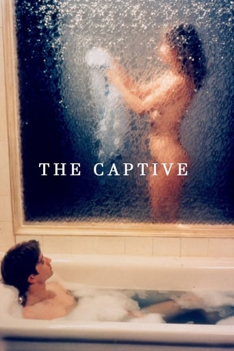 Watch The Captive Free Movie Online