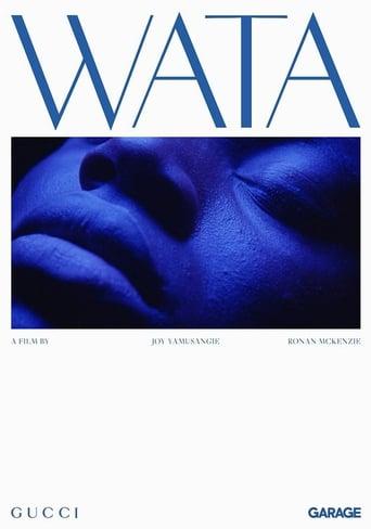 Poster of WATA