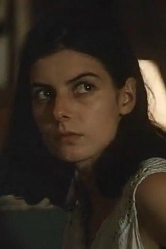 Image of Cecilia Genovesi