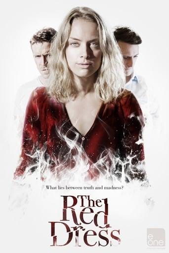 Poster of El vestido rojo