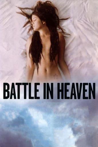 Battle in Heaven