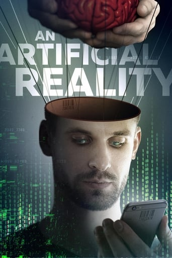 An Artificial Reality