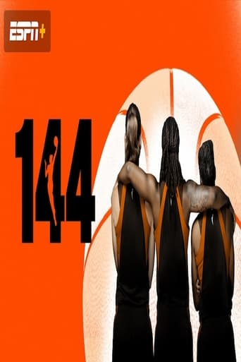 Poster of 144