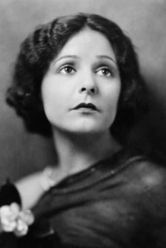 Image of Norma Talmadge