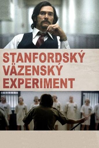 Stanfordský väzenský experiment