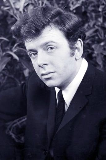 Image of Ray Brooks