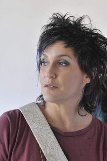 Image of Wendy Melvoin