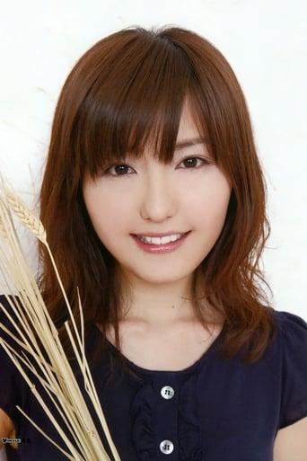 image of Ai Nonaka