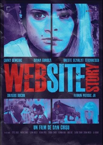 WebSiteStory