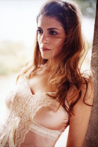 Image of Tara Mercurio
