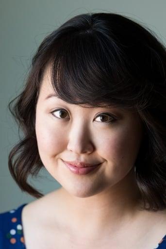 Image of Julia Cho