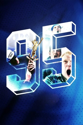 Poster of 95