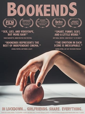 BookendS (2016)
