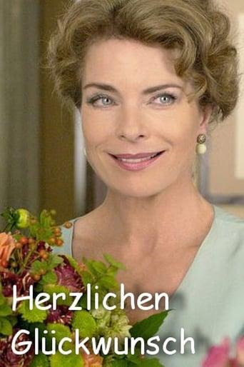 Poster of Herzlichen Glückwunsch