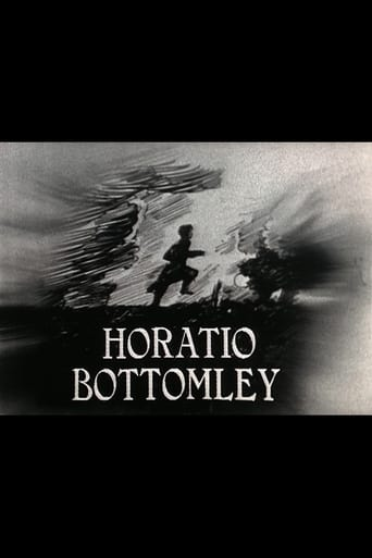 Watch Horatio Bottomley full movie downlaod openload movies
