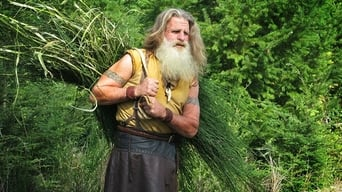 What Happened To Show Legend of Mick Dodge and Where Is He ...