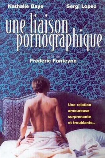 'An Affair of Love (1999)