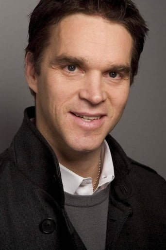 Image of Luc Robitaille